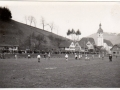 00_b_fasnachtskick-in-der-linde-1934