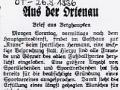 00_e_zeitungsartikel_1936