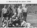 09_mannschaft1946