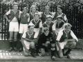12_a-jugend_1953