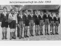 13_schuelermannschaft_1953