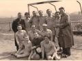 14_2te_mannschaft_um-1952