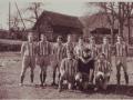 1-mannschaft-ca-1960-62