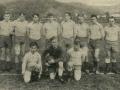 17_a-jugend_1964-65