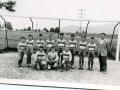 c-jugend-ca-1962