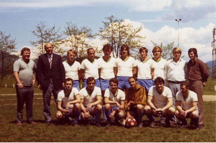18_2te_mannschaft_1972