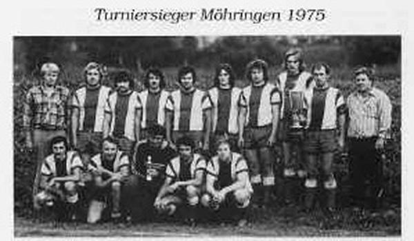 19_turniersieger_moehringen