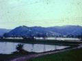Hochwasserca70-71
