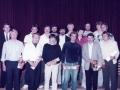 23_svbii_meister_1981-82