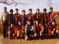 24_b-jugend_1982-83