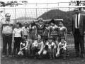 26_f-jugend_meister_1983-84