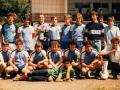 27_a-jugend_meister_1984-85