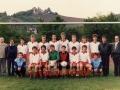 30_a-jugend_1986-87