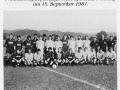 31_freundschaftspiel-gegen-sc-freiburg_1987