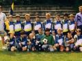36_sg_berghaupten-gengenbach_1991-92