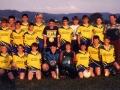 39_c-jugend_bezirkspokalsieger_1994-95