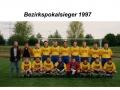 40_bezirkspokalsieger_1997