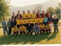 36_a_meisterschaft_1990-91