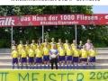 42_svbii_meister_2001-02