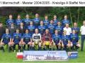 47_meistermannschaft_2004-05
