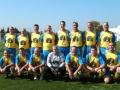 70_ah-regio-cup_2010-11