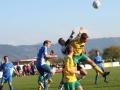 71_bezirkspokal-halbfinale_2011
