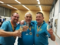 ah-regiocup-finalturnier2016