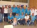 ah-regiocup-finalturnier2016-2