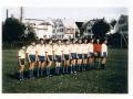 01_fusballfamilie_zapf