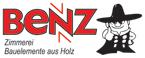 2008_benz
