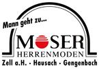 2008_moser