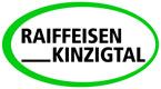 2008_raiffeisen_kinzigtal