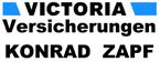 2008_victoria