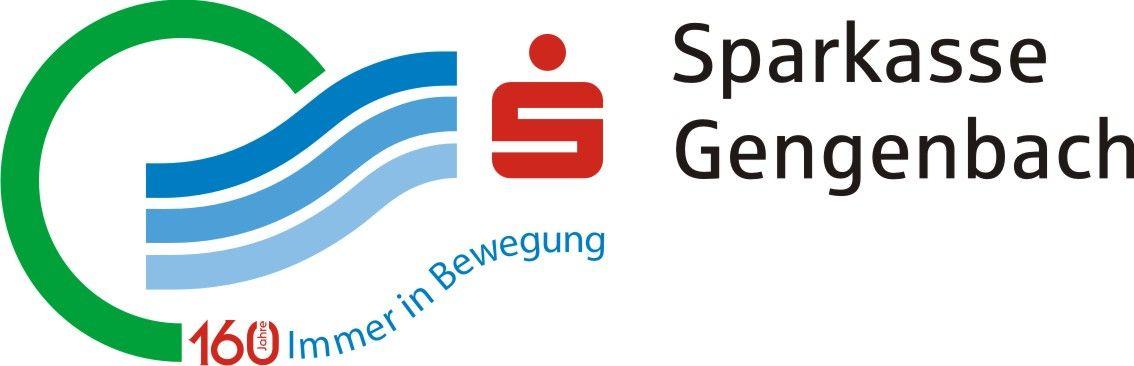 Logo_4c_SPK