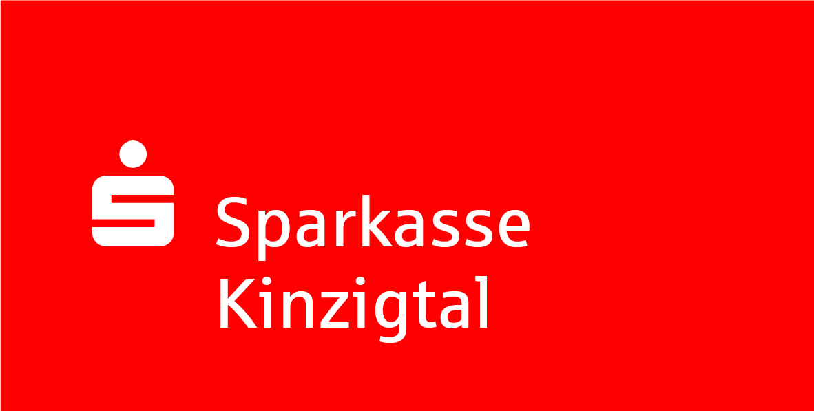 Sparkasse_Kinzigtal_WR_4c