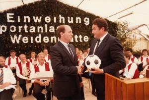 SVB-Bruder-Seiler-1985