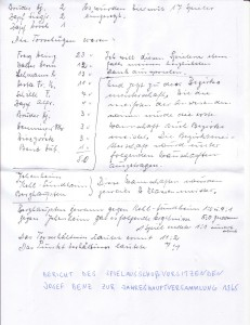 JHV-page-002