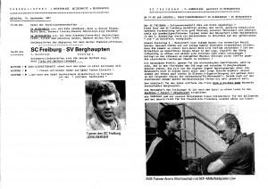 SCF-rotated-page-001-1